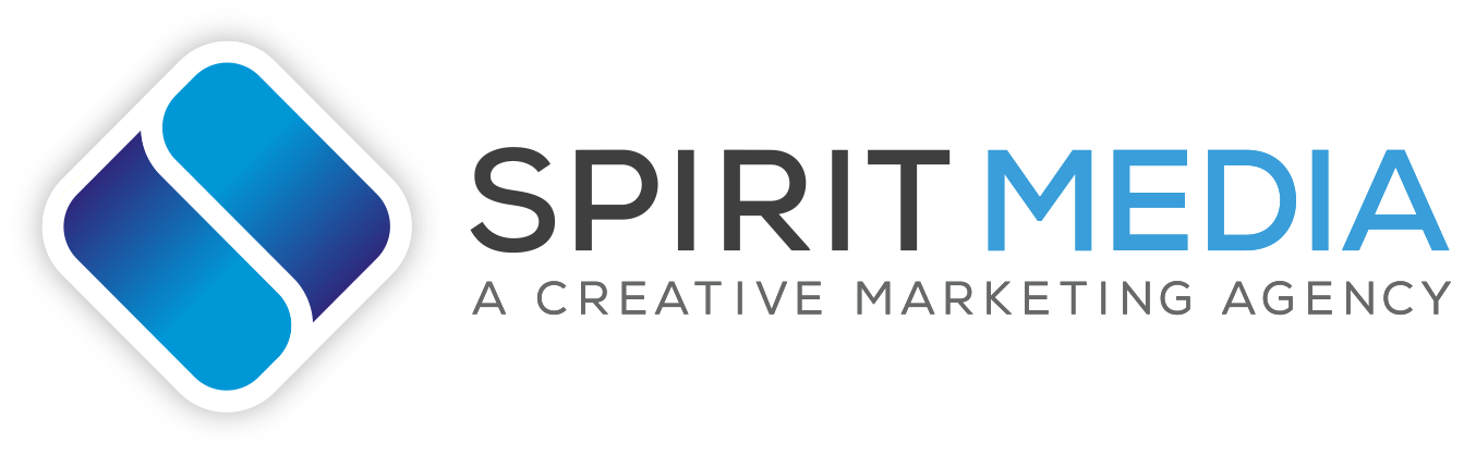 A Creative Marketing Agency